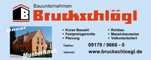 Bruckschlögl