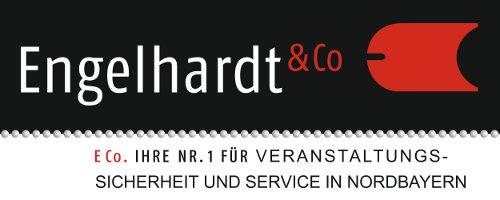 Engelhardt